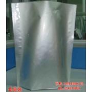山东烟台生产25公斤化工铝箔袋厂家
