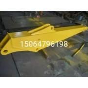 供应小松PC130-7挖掘机大小臂,挖机套臂
