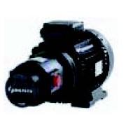 OLAER电机泵QPM3 Gerotor系列