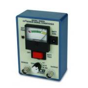 美国PCB信号调节器480E09