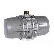 AIR TORQUE气缸DR系列