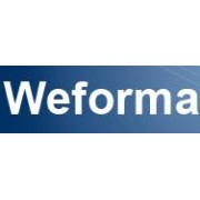 德国Weforma