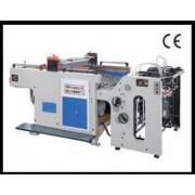 SFB系列全自动滚筒网印机