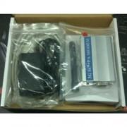 供应工业级WCDMA 3G MODEM 内置 U6100