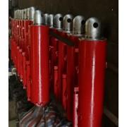 厂家定做液压油缸 煤矿采煤机专用液压支架千斤顶综采千斤顶