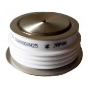 台正电子 晶闸管 TZFS-TQC