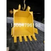 供应小松PC200-8挖掘机漏斗,网格挖斗