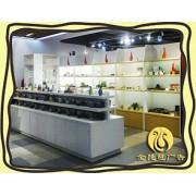 南京商场道具制作 超市展柜道具制作