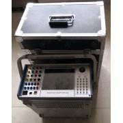 微机继电保护测试仪,微机继保仪,继电保护测试仪