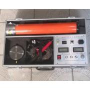 直流高压发生器,直高发,直流高压电源