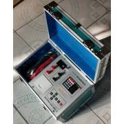 直流电阻测试仪 感性电阻测试仪 变压器直阻速测仪