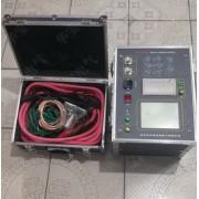 介质损耗测试仪,HB-JS3000,变频抗干扰介损测试仪