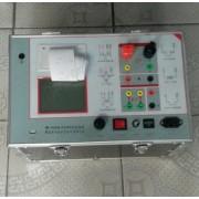 互感器综合特性测试仪,HB-VA2008,伏安特性综合测试仪
