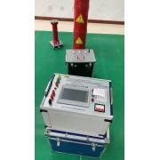 串联谐振耐压试验装置,变频串联谐振耐压成套装置