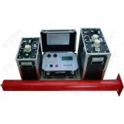 程控超低频高压发生器,HB-CD,超低频耐压试验装置