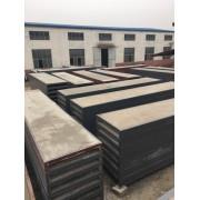 栈桥板的作用 山东栈桥板生产基地