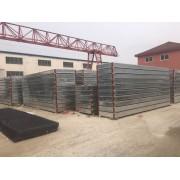 09cj20钢骨架轻型板怎么安装 山东厂家指导
