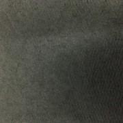 厂家直销现货供应黑色熔喷布