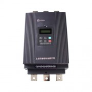 佛山市台正电子自动化设备有限公司 电机软启动器YPZ550