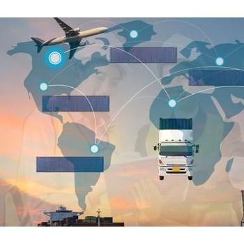 在充满挑战的时代加强OEM供应链