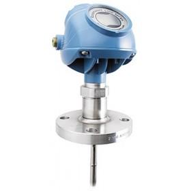 罗斯蒙特5300系列液位变送器