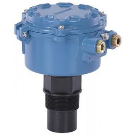 罗斯蒙特3100系列超声波液位变送器