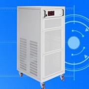 宁波至茂电子630KW太阳能电池模拟器SIS1000系列