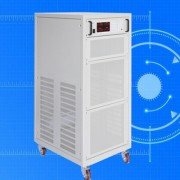 宁波至茂电子高精20KW太阳能电池模拟器SIS1000系列