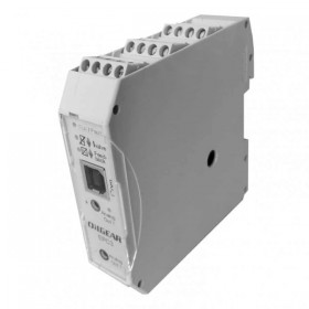 oilgear液压泵EPC3系列