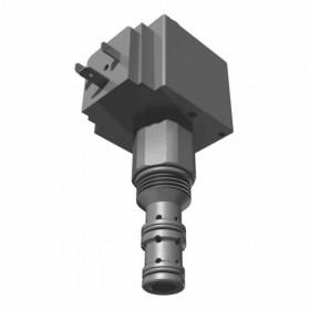 oilgear插装阀HS3SVC602