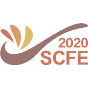 2021上海国际调味品及食品配料展销会