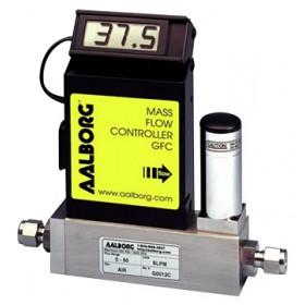 aalborg质量流量控制器GFC系列