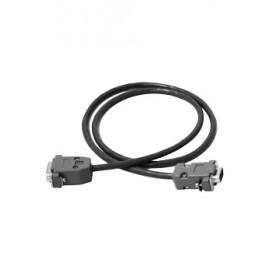 Aalborg接器电缆9针D型连接器电缆