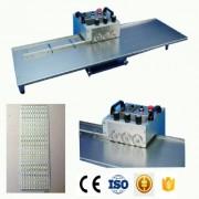 LED灯条铝基板分板机