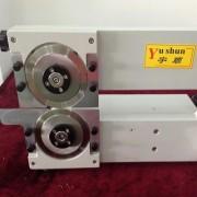 电动C型分板机