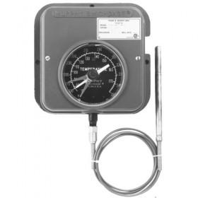 MURPHY温度表SPL,45TE系列