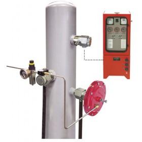 MURPHY液位控制系统SLS系列