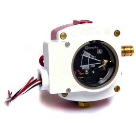 MURPHY液位控制系统LR857系列