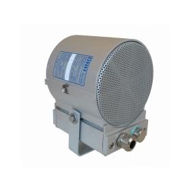 DNH扬声器CAPEEX-6(T)系列