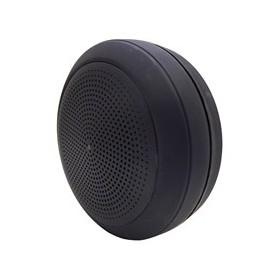 DNH扬声器BLC-550(T)桑拿系列