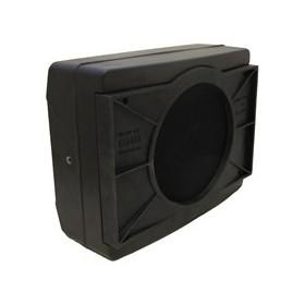 DNH扬声器P6-50DBT系列