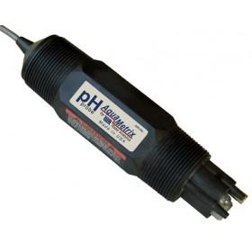 AquaMetrix 60系列pH / ORP差分传感器