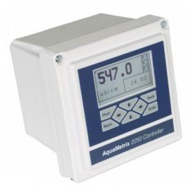AquaMetrix 2250系列流量控制器