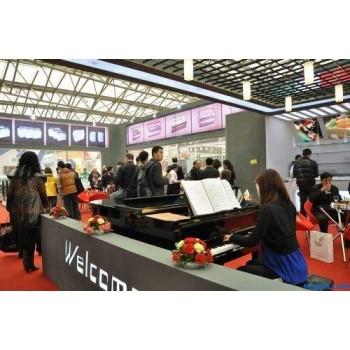 纵横烘焙领域,引领行业发展,2021上海国际烘焙展