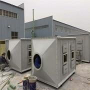 天润可定制 SDG干式净化器 实验室专用净化设备净化器