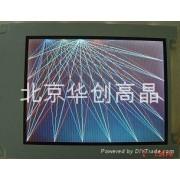 电子设备VP240128TA-0102030607精电液晶屏