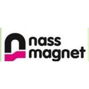 NASS电磁阀