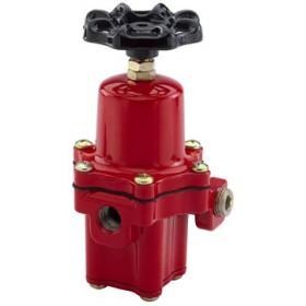 Fisher高压LP气体调压器67C系列