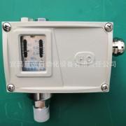 厂家供应显示型压力控制器,压力开关