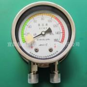 供应压差计、微差压计、测量压差的好帮手